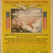 Today in History: U.S. Army Corps of Engineers