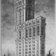 Today in History: Architect Cyrus Eidlitz