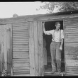 Today in History: Great Depression