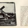 Today in History: Hamilton & Burr Duel