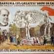Today in History: P.T. Barnum & Circuses