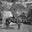 Today in History: Detective Allan Pinkerton