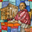 Today in History: John Carroll, First Bishop of Baltimore