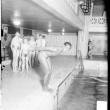 Today in History: Duke Kahanamoku – Surfing & Swimming