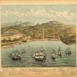 Today in History: San Francisco, California