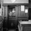 Today in History: Otis & His Elevator