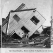Today in History: The Galveston Storm