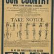 Today in History: Establishing U.S. Troops