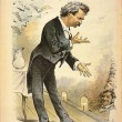 Primary Source Learning: Gilded Age Teaching Resources & Strategies