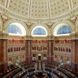 Today in History: Library of Congress Building Opens