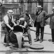 Today in History: Temperance & Prohibition