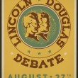 Today in History: Political Debates