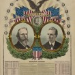 Today in History: Rutherford B. Hayes