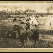 Using Sources: Civil War Photography Technology & Tricks