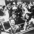 Today in History: John F. Kennedy Assassinated