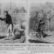 Featured Image: Pierce examining a witness–the good Samaritan