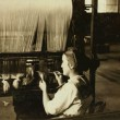 Today in History: First American Cotton Mill