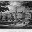 Today in History: Dartmouth College