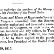 Today in History: Jefferson's Library