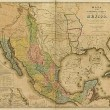 Today in History: Treaty of Guadalupe Hidalgo