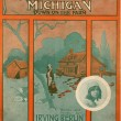 Today in History: Michigan