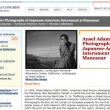 Finding Resources: Exploring & Searching Individual American Memory Collections