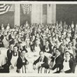 ASCAP meeting 1924