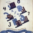 Primary Source Learning: Math Activities That Add Up