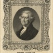 Today in History: Thomas Jefferson Elected