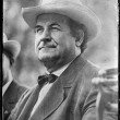 Today in History: William Jennings Bryan