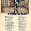 Today in History: Yankee Doodle