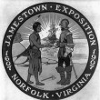 Today in History: Jamestown