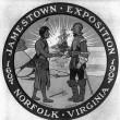 Jamestown Exposition, 1607-1907