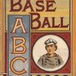 Primary Source Spotlight: Baseball