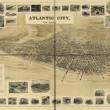 Today in History: Atlantic City