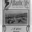 Featured Image: Atlantic city two step march