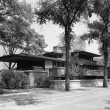 Today in History: Frank Lloyd Wright
