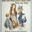 Today in History: Uncle Sam & James Montgomery Flagg