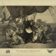 Today in History: Christopher Columbus