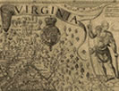 Virginia discovered and discribed by Captayn John Smith