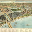 Featured Source: 1893 World's Columbian Exposition
