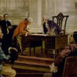 Today in History: U.S. Constitution