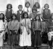 Primary Source Learning: Expansion & Reform Primary Source Set