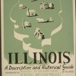 Today in History: Illinois