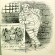 "Today in History: William ""Boss"" Tweed"
