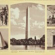 Today in History: Washington Monument