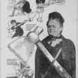 Today in History: Carrie Nation & Temperance