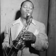 Today in History: Louis Jordan