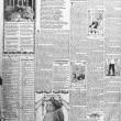 The Concordia sentinel., December 20, 1919