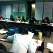 TPS-Barat Train-the-Trainer Winter 2012 Cohort